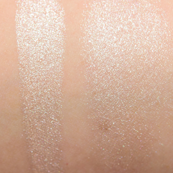 Afterglow 8-Hour Powder Highlighter by Urban Decay #14