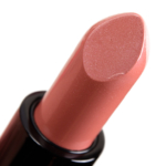 MAC Pure Pout Mineralize Rich Lipstick