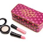 MAC Pink Nutcracker Sweet Mineralize Kit