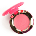 MAC Pretty Dainty Magic Dust Eyeshadow