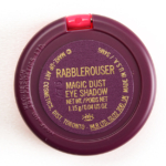 MAC Rabblerouser Magic Dust Eyeshadow