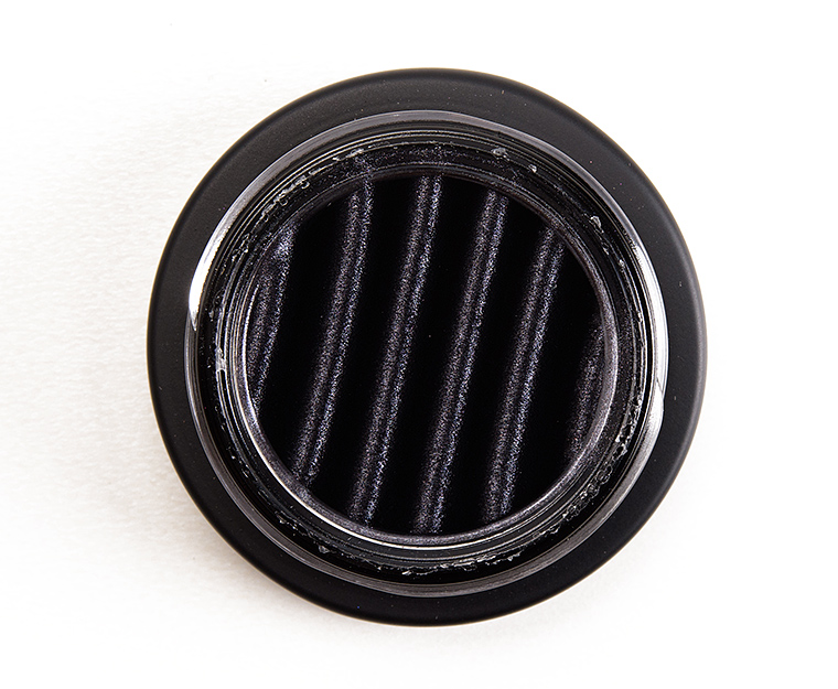 MAC Retrograde Spellbinder Shadow