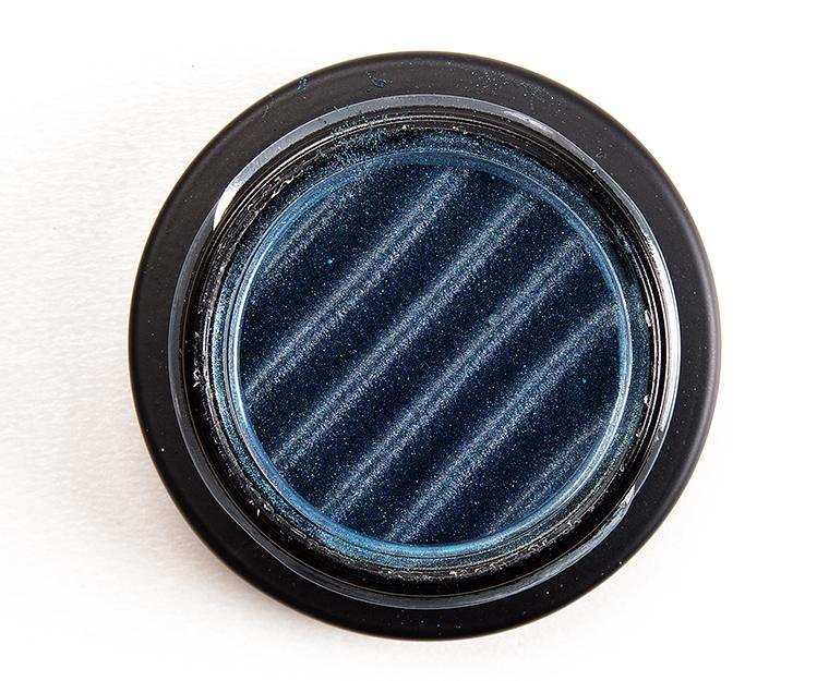 MAC Blue Karma Spellbinder Shadow