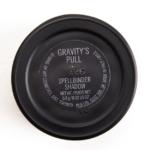 MAC Gravity\'s Pull Spellbinder Shadow
