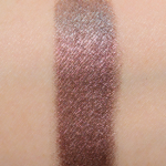 MAC Higher Power Spellbinder Shadow