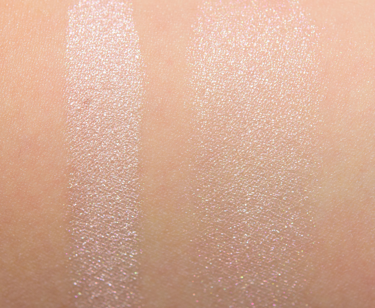 Pro Light Fusion Highlighter by Make Up For Ever #14