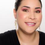 Makeup Geek Ablaze Highlighter
