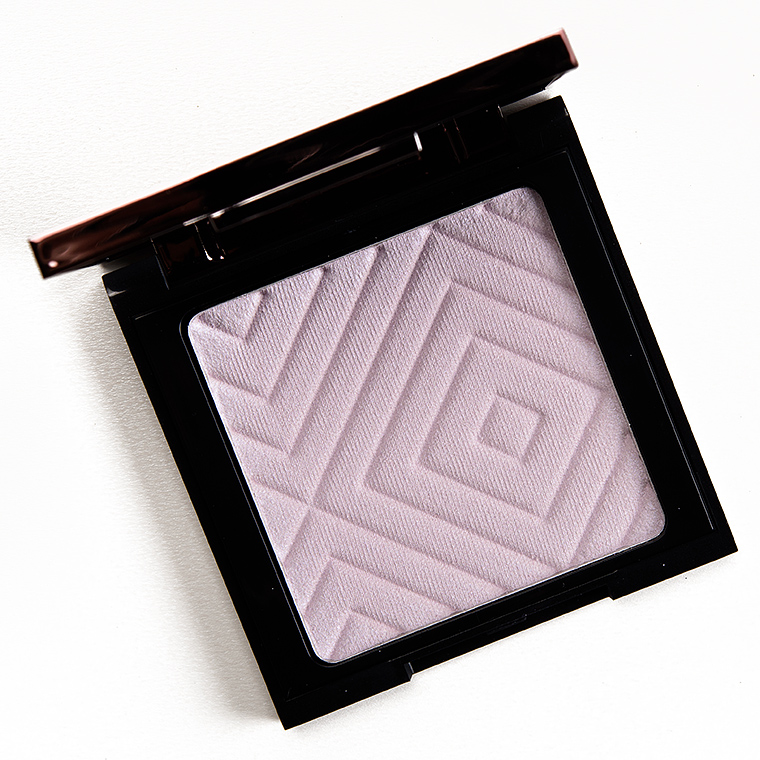 Makeup Geek Celestial Highlighter