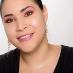 Makeup Geek Celestial Highlighter