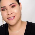 Makeup Geek Electrify Highlighter