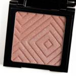 Makeup Geek Luster Highlighter