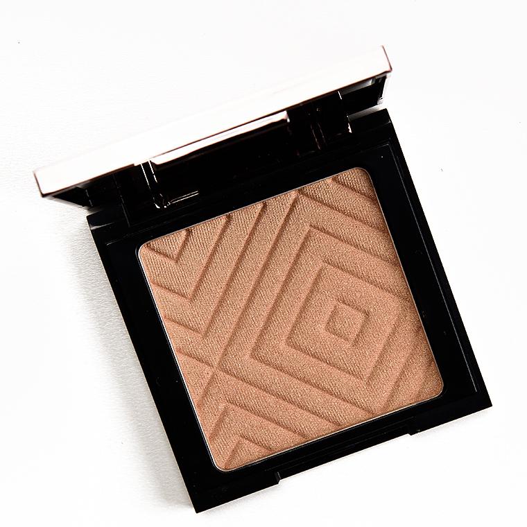 Makeup Geek Midnight Sun Highlighter