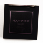 Makeup Geek Moon Phase Highlighter