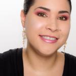 Makeup Geek Psychedelic Highlighter
