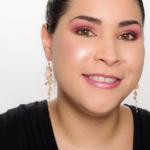 Makeup Geek Rekindle Highlighter