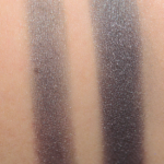 NARS Give In Take II Dual Intensity Eyeshadow