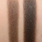 NARS Give In Take VI Dual Intensity Eyeshadow