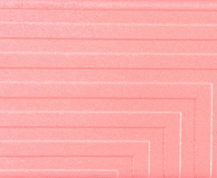 NARS Give In Take Blush III Dual-Intensity Blush