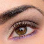 NARS Give In Take Dual-Intensity Eye & Cheek Palette (Holiday 2016)