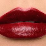 NARS Bette Audacious Lipstick