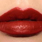 NARS Sandra Audacious Lipstick