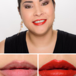 NARS Marlene Audacious Lipstick