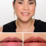 NARS Sarah Audacious Lipstick