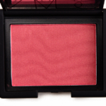 NARS Impudique Powder Blush