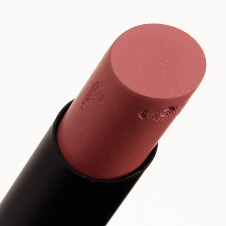NARS Indecent Proposal Moon Matte Lipstick