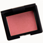 NARS Isadora Powder Blush