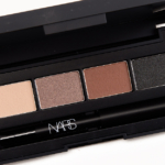 NARS Look Closer Eyeshadow Palette (Holiday 2016)