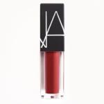 NARS No. 675 Velvet Lip Glide