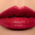 NARS Chez Claude Velvet Lip Glide