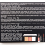 NARS Non-Fiction Touch Up Kit (Holiday 2016)