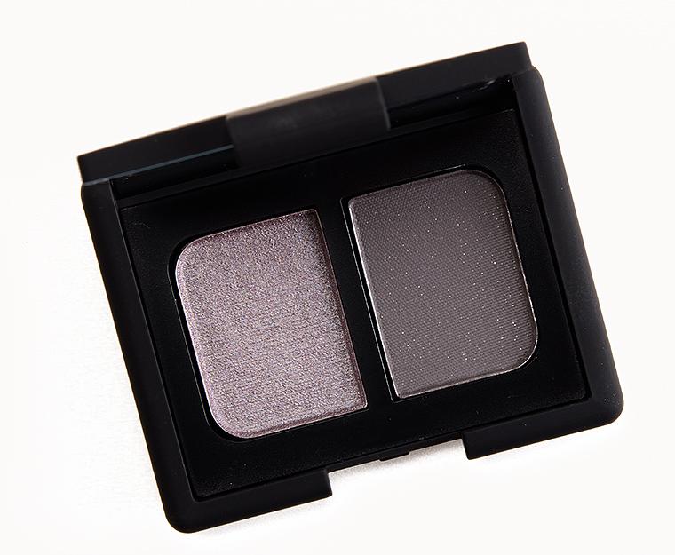 NARS Quai des Brumes Eyeshadow Duo