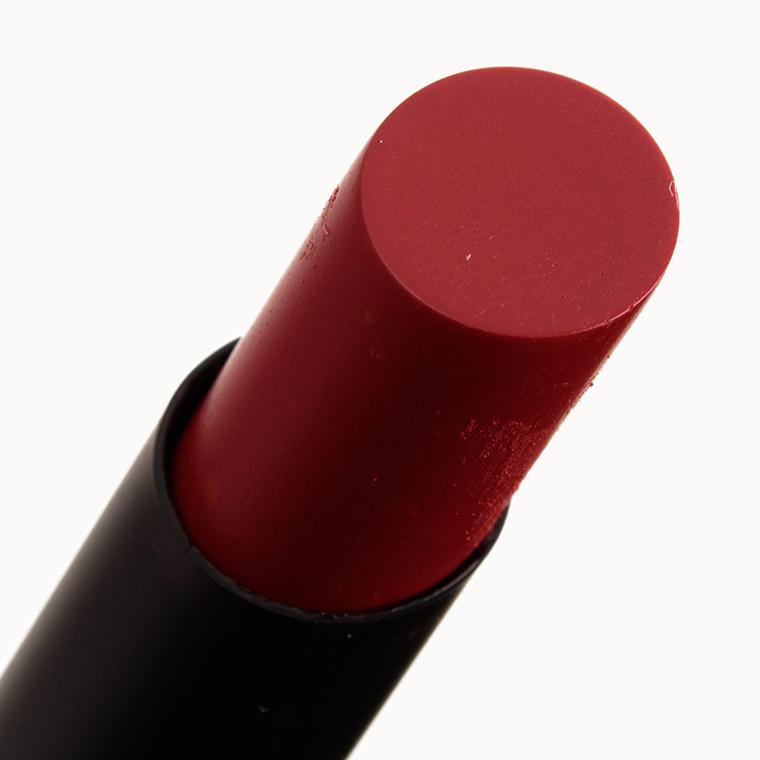 NARS Rouge Indiscret Moon Matte Lipstick