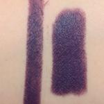 NARS Nunavut Velvet Shadow Stick