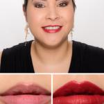 NARS Codie Audacious Lipstick