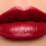 NARS Eva Audacious Lipstick