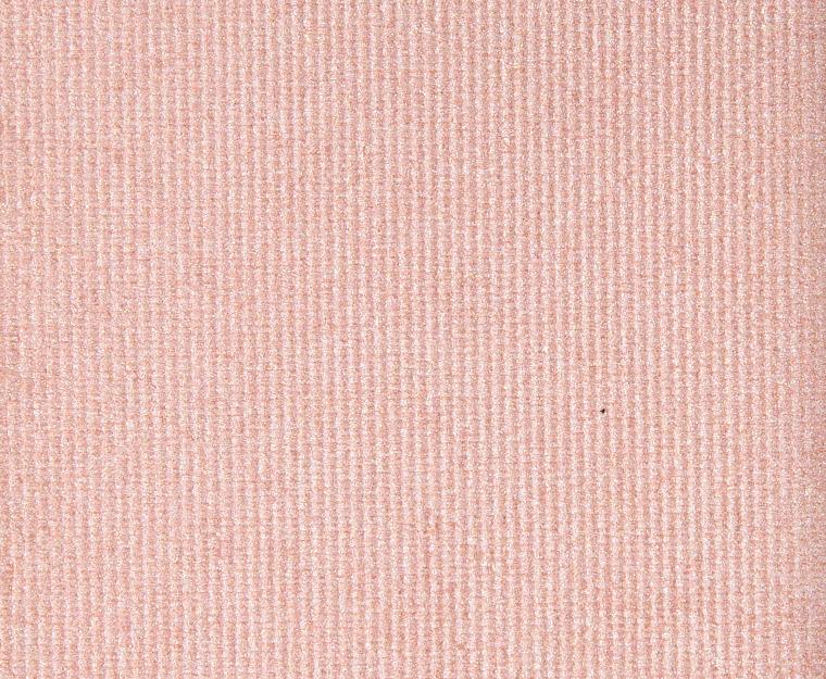 NARS Devotee Highlighting Blush
