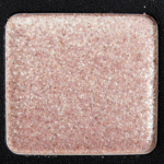 Natasha Denona Galaxia (112K) Crystal Eye Shadow