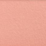 Surratt Beauty La Rosée du Soir Artistique Blush
