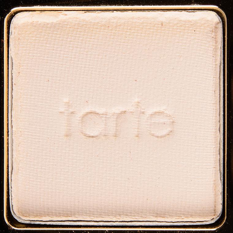 Tarte Classic Amazonian Clay Eyeshadow