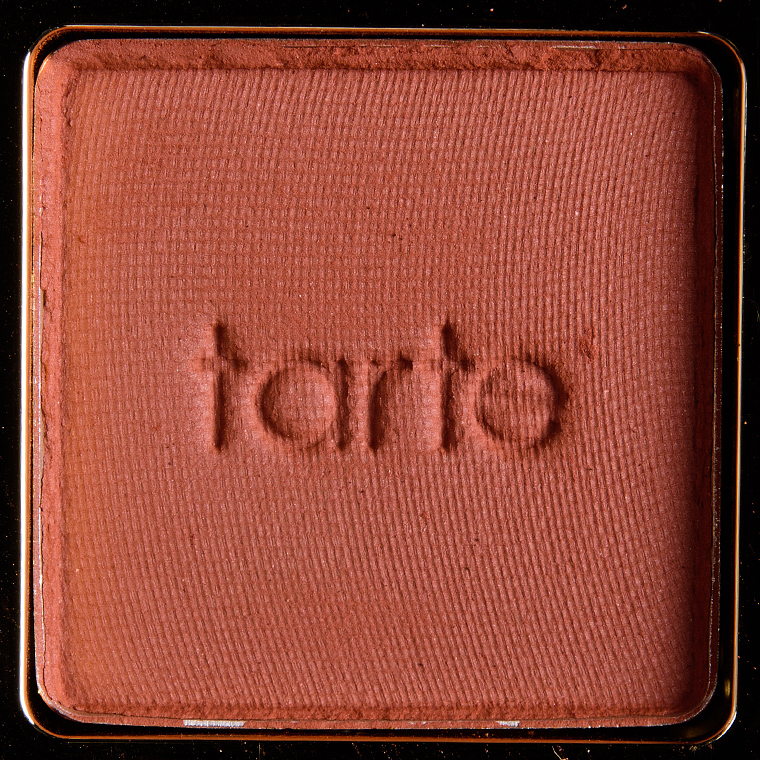 Tarte Whimsy Amazonian Clay Eyeshadow
