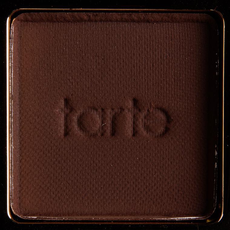 Tarte Smoked Amazonian Clay Eyeshadow