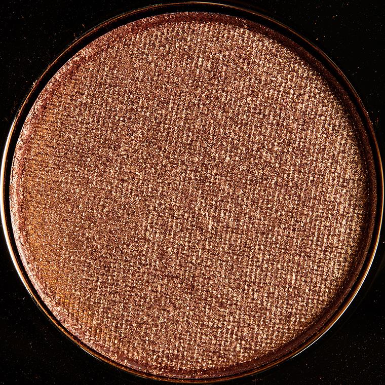 Tarte Ethereal Amazonian Clay Eyeshadow