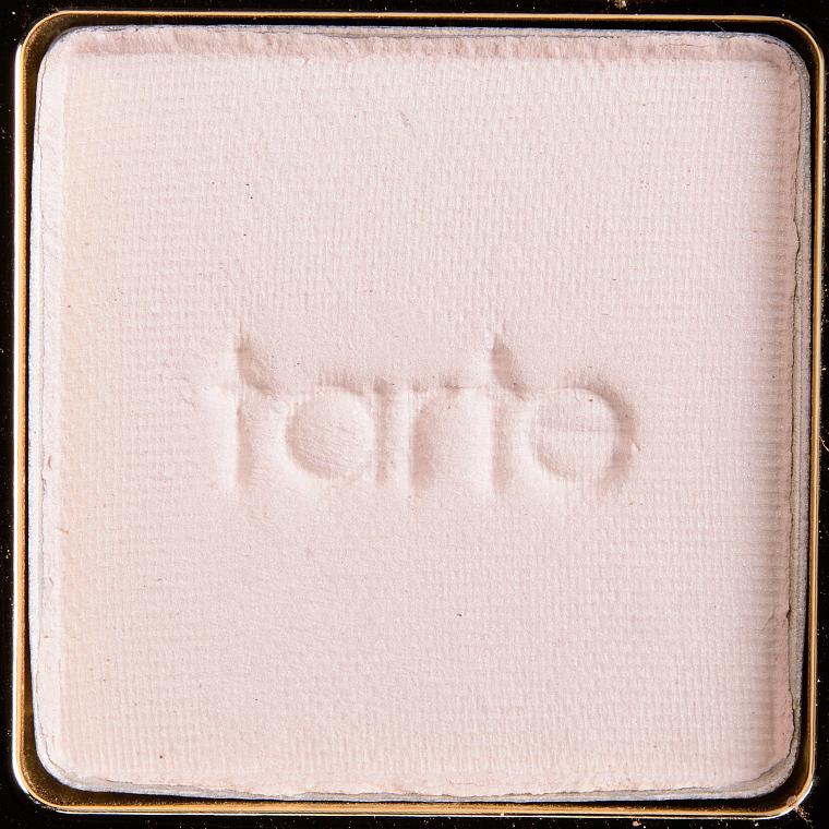 Tarte Vintage Amazonian Clay Eyeshadow