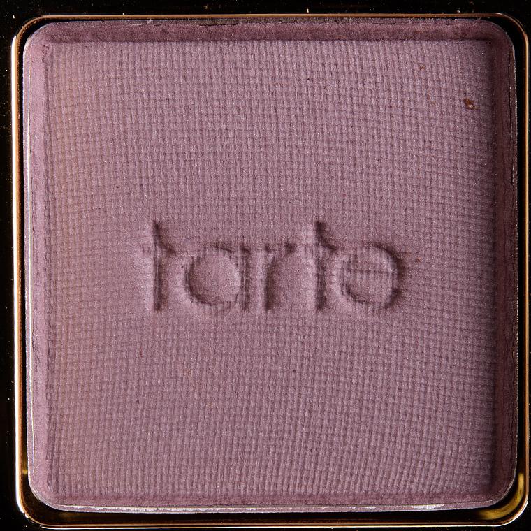 Tarte Fierce Amazonian Clay Eyeshadow