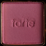 Tarte No Filter Amazonian Clay Eyeshadow
