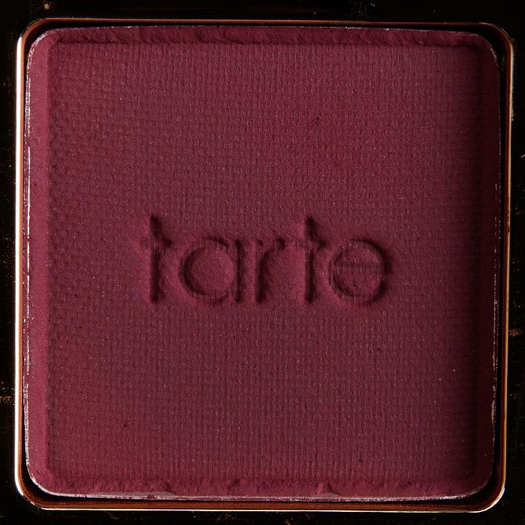 Tarte Drama Amazonian Clay Eyeshadow